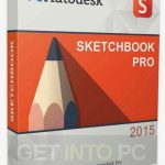Autodesk SketchBook Pro Enterprise 2015 Free Download