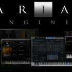 Plogue ARIA Engine Free Download