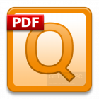 Qoppa PDF Studio Pro 11 Free Download