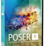 Smith Micro Poser Pro 11 Free Download
