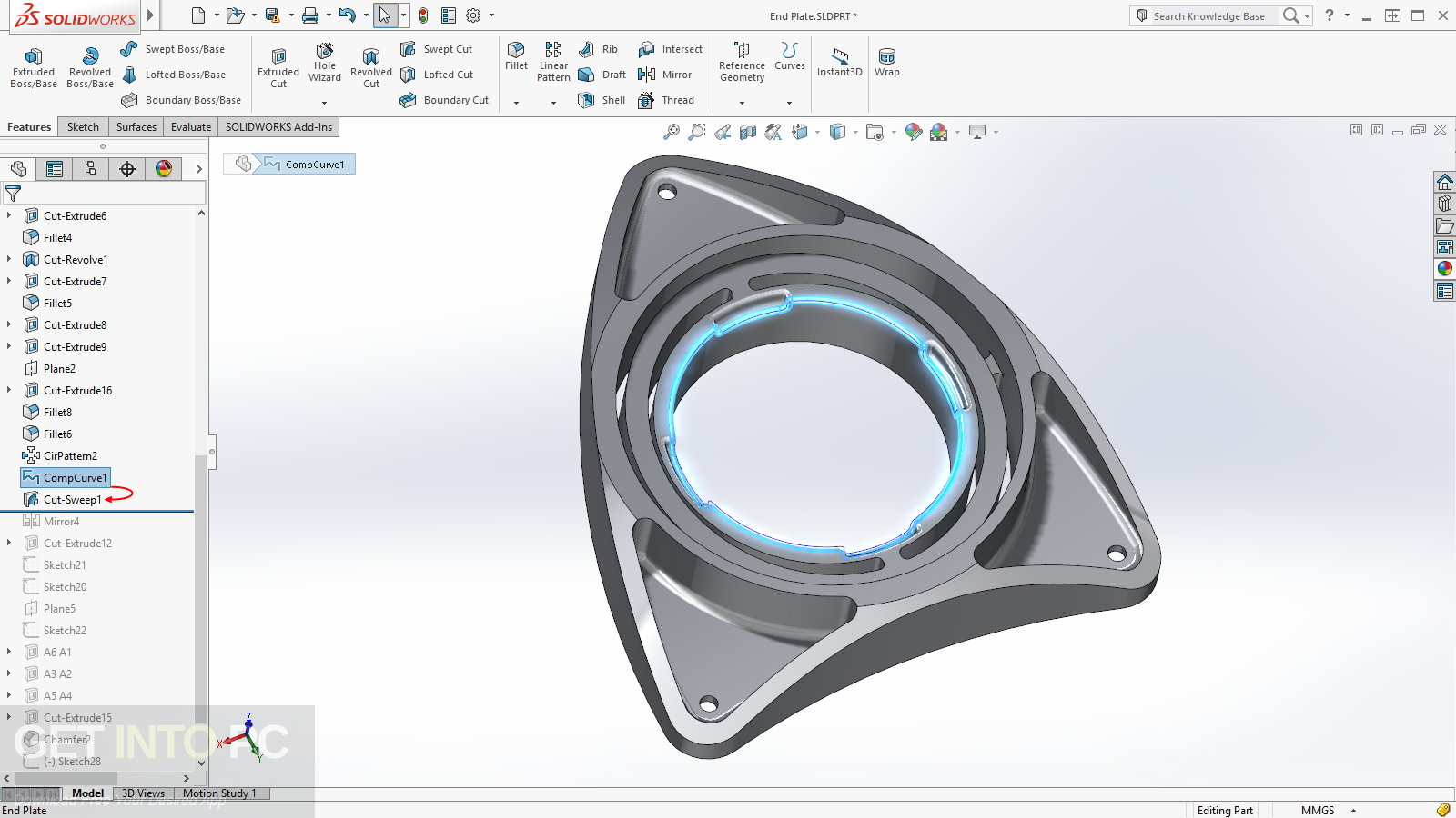 solidworks software free download full version