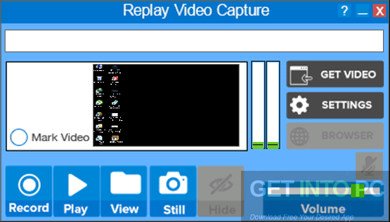 Applian Replay Video Capture Direct Link Download