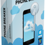 Elcomsoft Phone Breaker Free Download