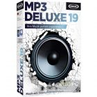 MAGIX MP3 Deluxe Free Download