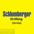 Schlumberger Drilling Free Download