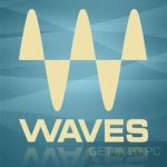 Waves All Plugins Bundle 2017 Free Download