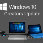 Windows 10 Pro Creators Update 64 Bit Free Download