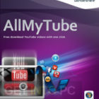 Wondershare AllMyTube Free Download