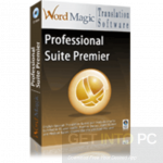 Word Magic Suite Premier v7 Free Download