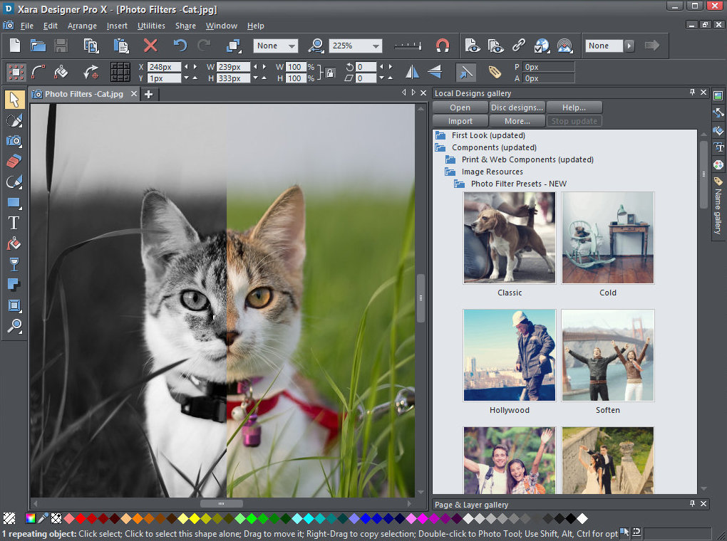Xara Web Designer Premium x365 Latest Version Download