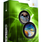 proDAD ReSpeedr Free Download