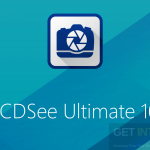 ACDSee Ultimate 2019 Free Download
