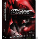 Acoustica Mixcraft Pro Studio Free Download
