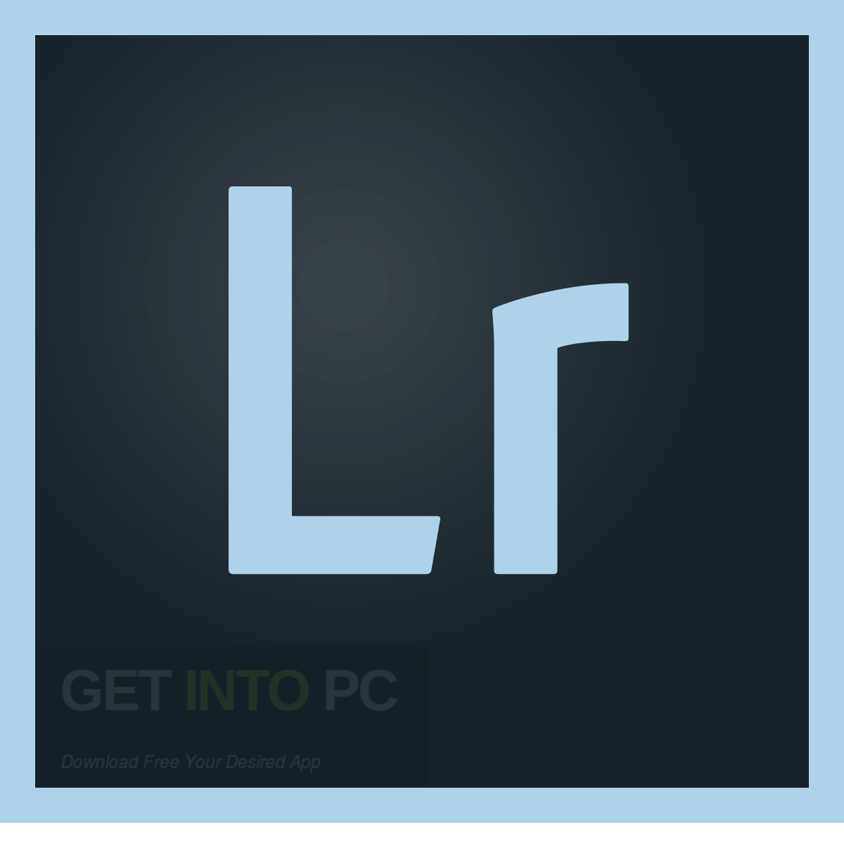 lightroom cc for free