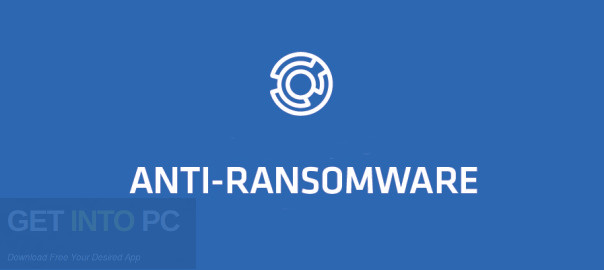 Anti-Ransomware Package Free Download
