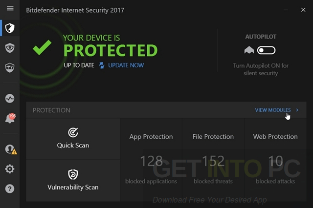 Anti-Ransomware Package Latest Version Download