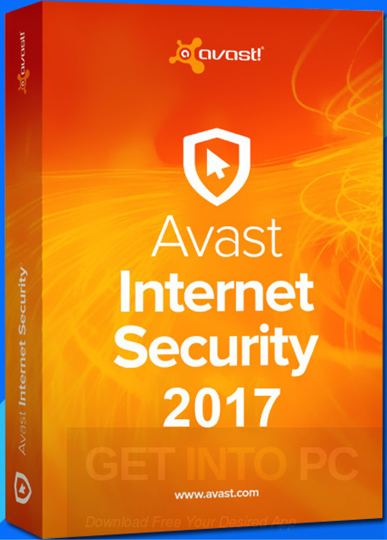 free download avast internet security