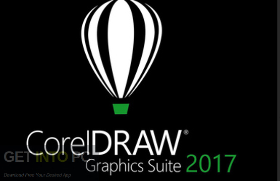 coreldraw graphics suite 2018 free download with crack