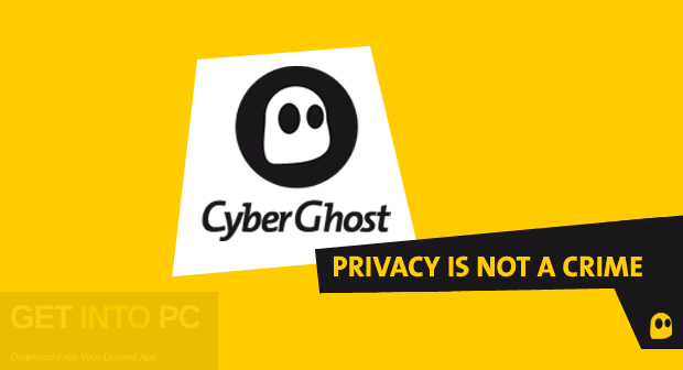 CyberGhost VPN 6 Free Download - Cyberghost Vpn Bbc Iplayer Not Working