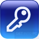 Folder Lock v7.6.9 Free Download