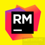 JetBrains RubyMine 2017 Free Download