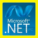 net frame 4.5 download