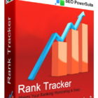 Rank Tracker Enterprise 8 Free Download