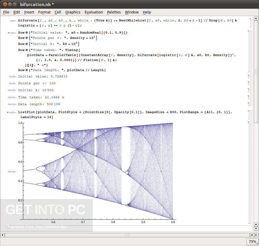 Wolfram Mathematica 11.1.1.0 Offline Installer Download