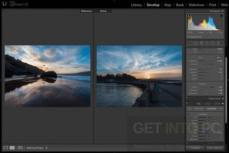 Adobe Photoshop Lightroom 6.10.1 Latest Version Download