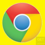 Google Chrome 58.0.3029.110 Offline Installer Free Download