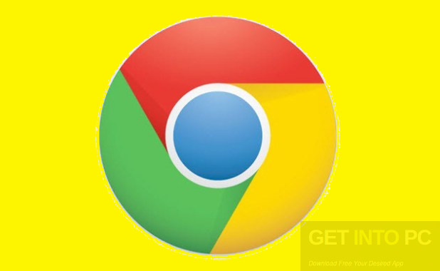 Download google chrome browser 69. 0. 3497. 76 apk for android.
