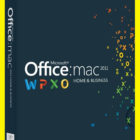 Microsoft Office 2011 for Mac OS Direct Link Download