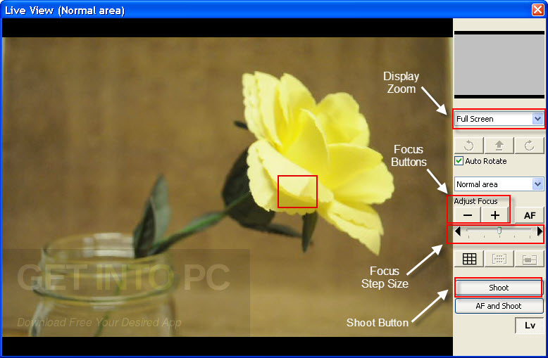 Nikon Camera Control Pro Latest Version Download