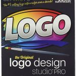 Summitsoft Logo Design Studio Pro Vector Edition Download