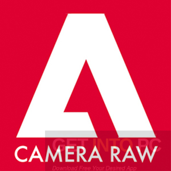 Download Adobe Camera Raw 9 12 for Mac OS X