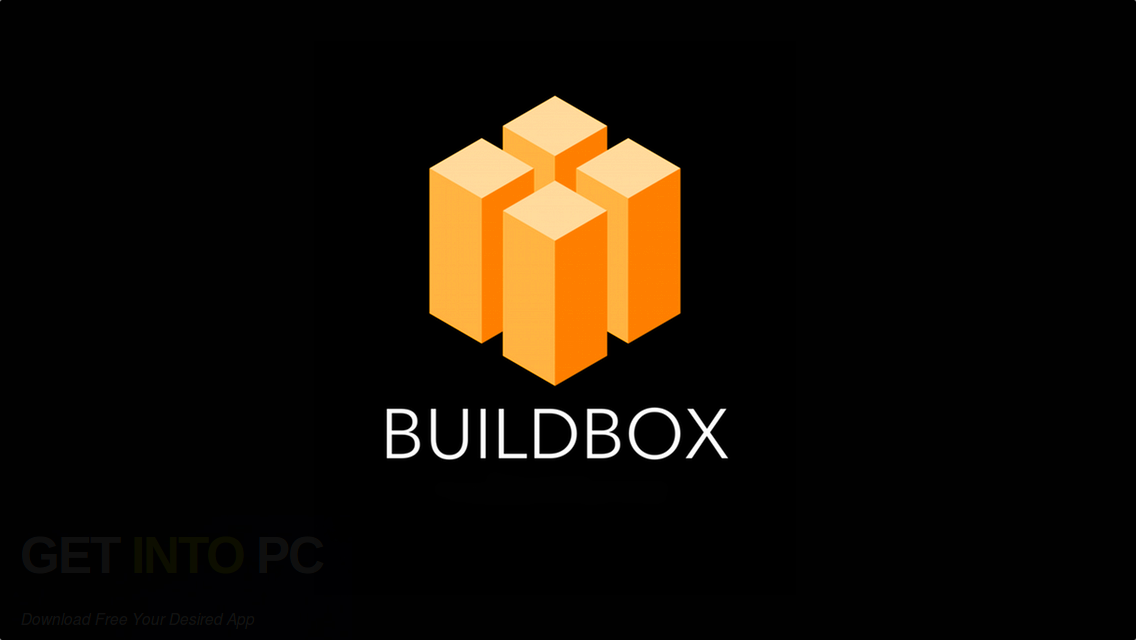 BuildBox Free Download