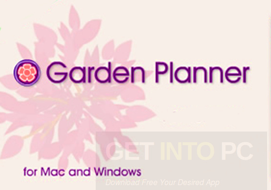 Garden Planner Free Download