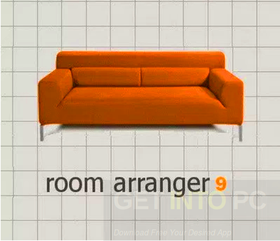 Download Room Arranger 9.3.0.595 for Mac OS X