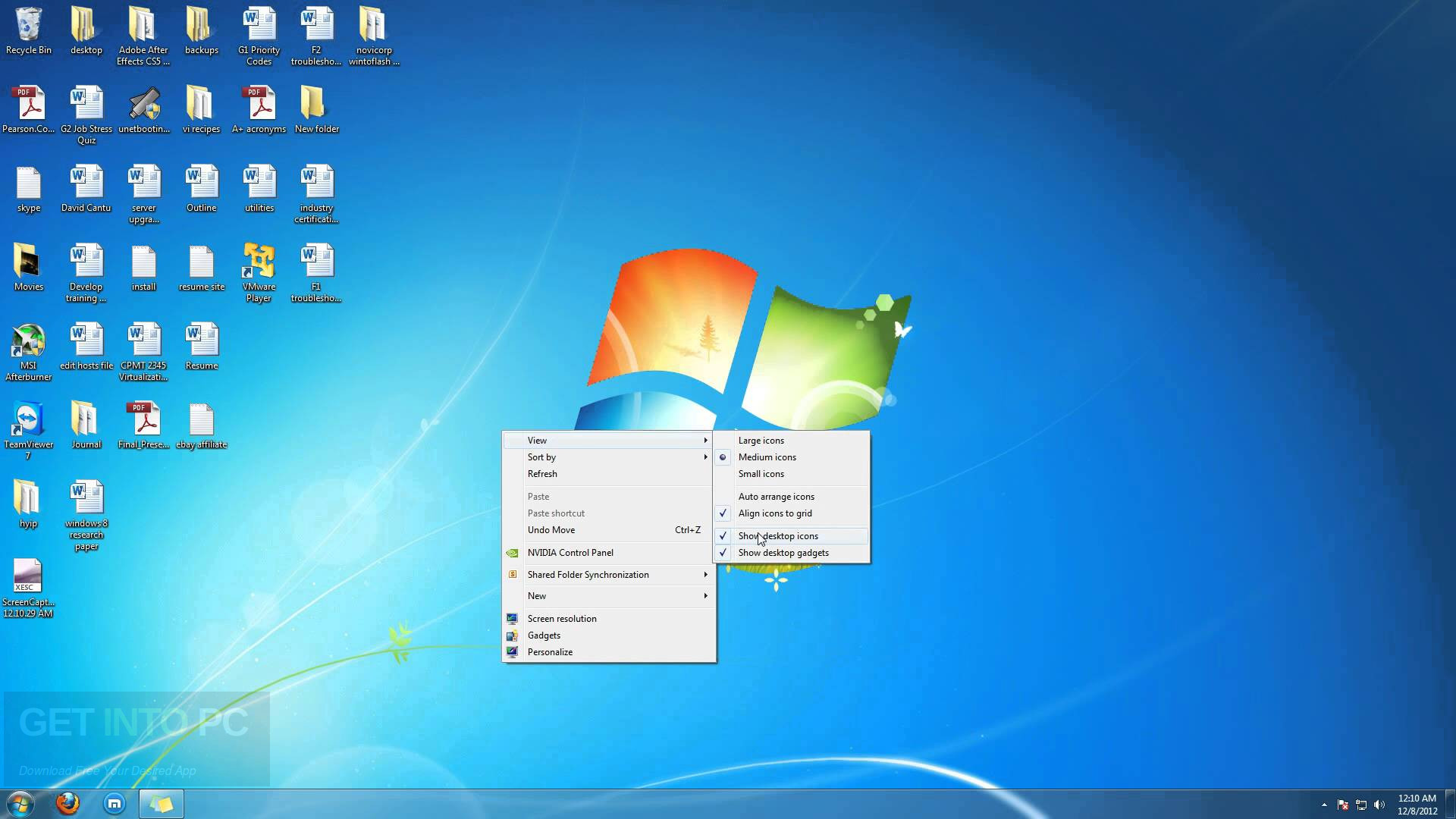 Windows 7-8.1 10 AIO Direct Link DOwnload