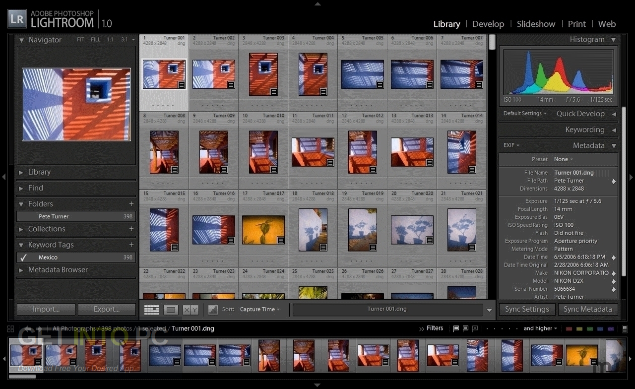 lightroom 6.10 patch