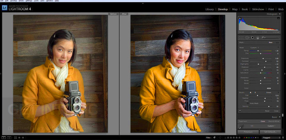 New Lightroom CC or Lightroom Classic Which Version is Right for You