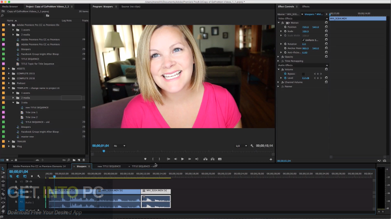 Adobe Premiere Elements 15 Latest Version Download