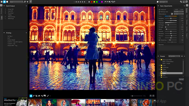 Corel Paintshop Pro 2018 Ultimate Latest Version Download