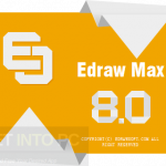Edraw Max 8 Free Download