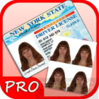 ID Photos Pro Free Download