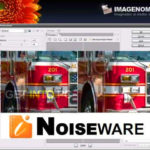 Download Imagenomic Noiseware 5 Filter For Photoshop