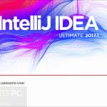 IntelliJ IDEA Ultimate 2017 Free Download