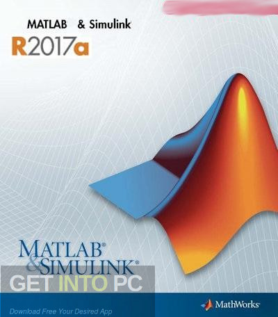 MATLAB 2017 Free Download