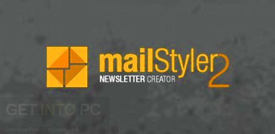 Newsletter Creator Pro Free Download