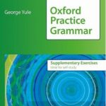 Oxford Practice Grammar Free Download